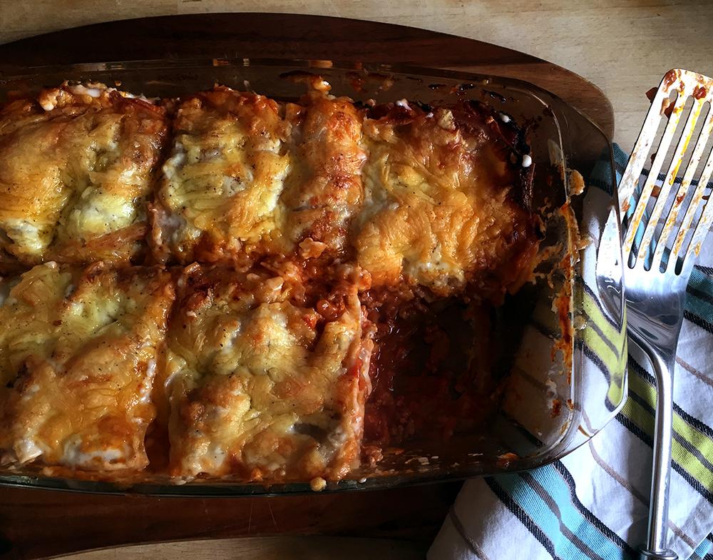 lasagne-piece-out