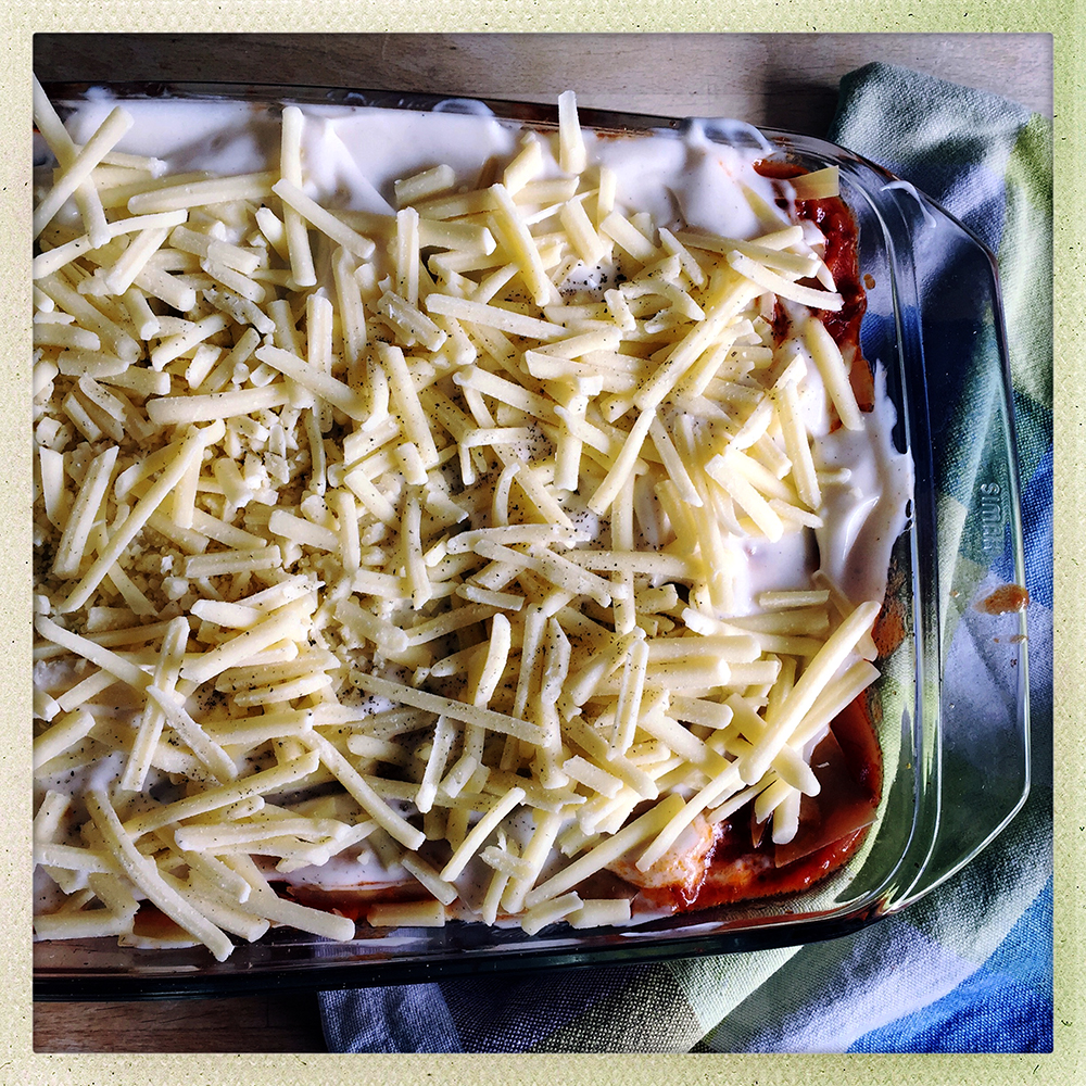 making-lasagne-3
