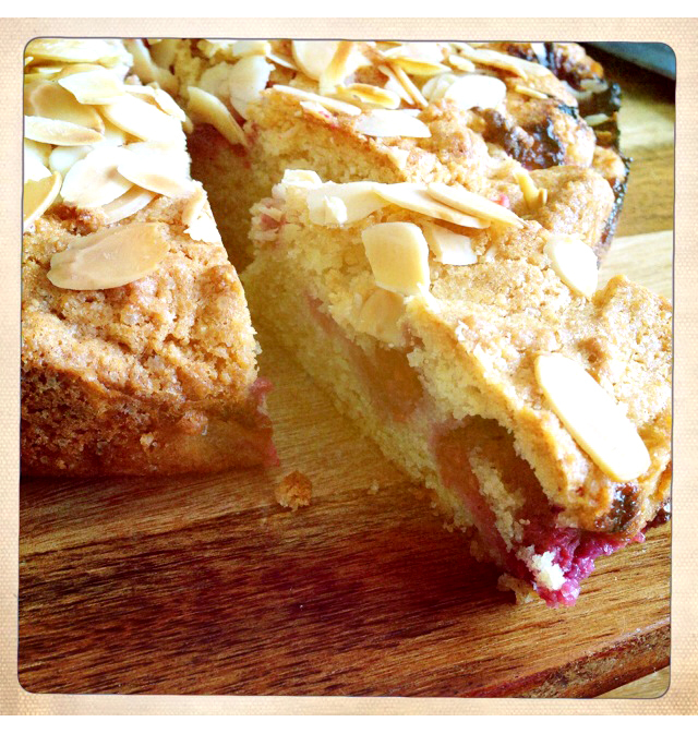 bakewell-cake-close