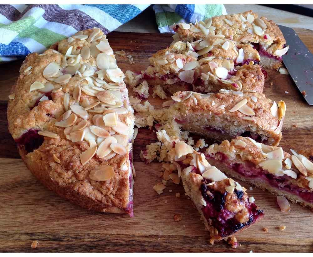 bakewell-finish