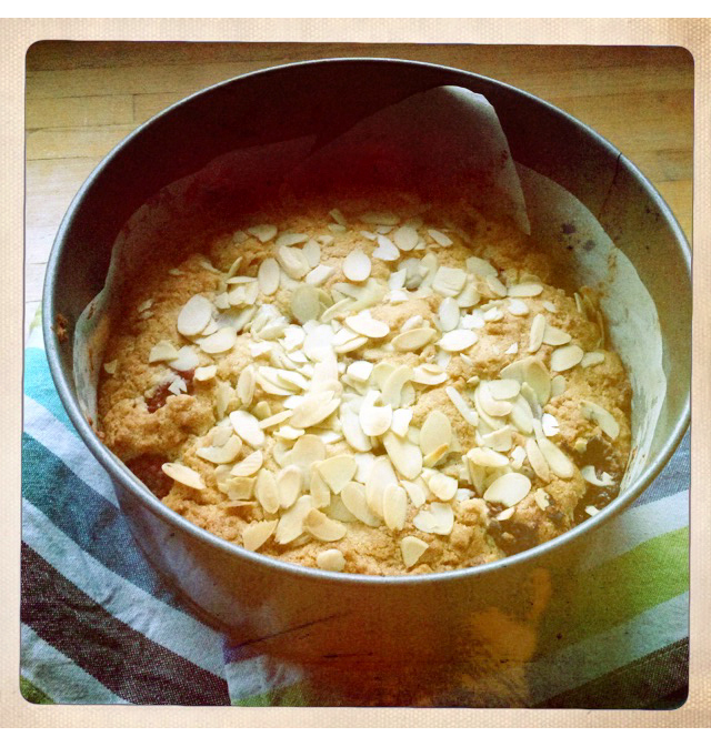 bakewell-in-tin-cooked