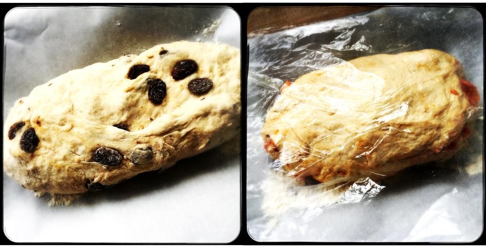 bread-dough-round-2