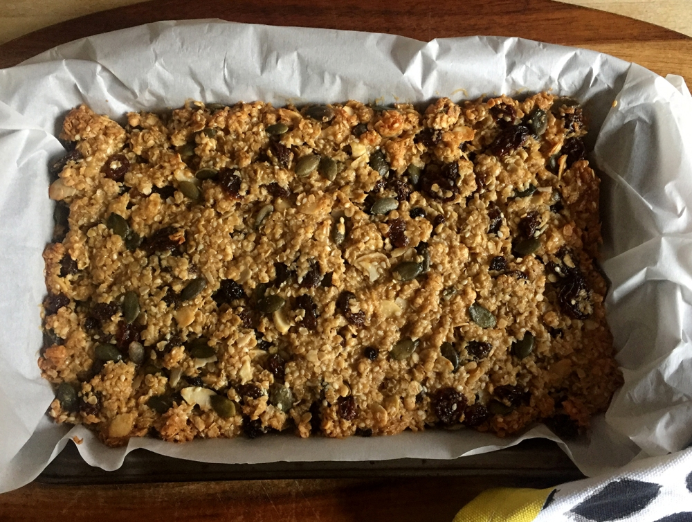 flapjack-tray-cooked-2