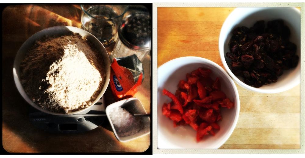 ingredients-x2