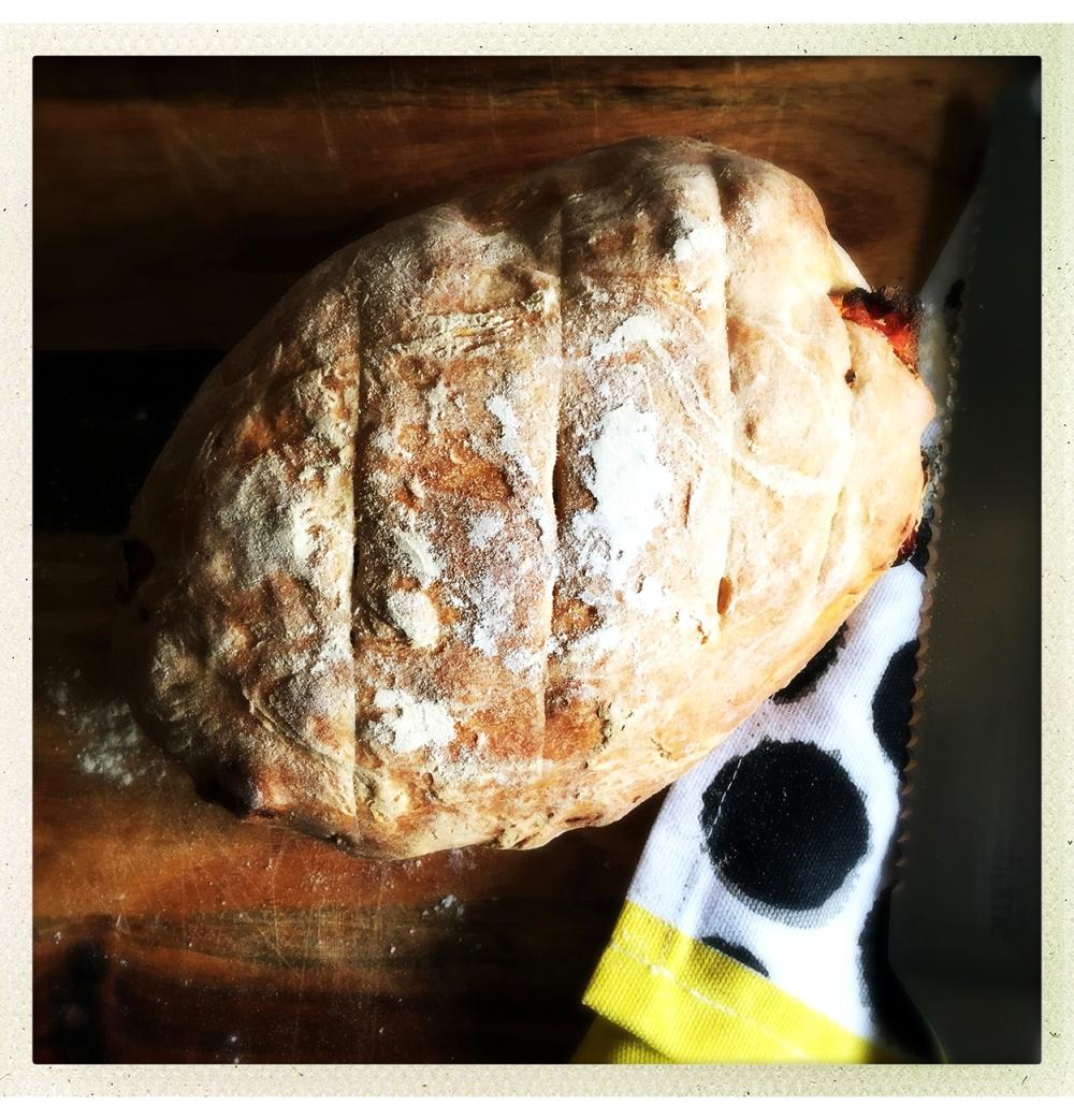 sun-dried-tomato-bread