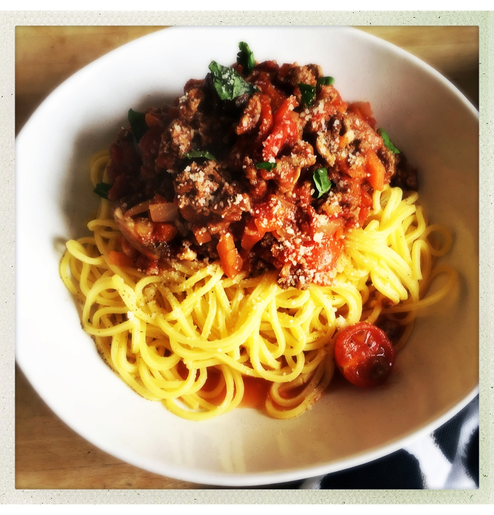 bolognese-sauce-plated
