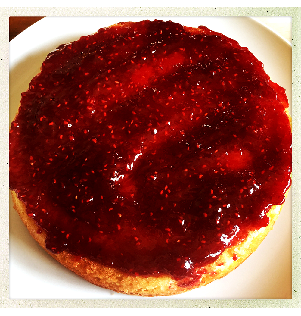 ADD JAM TO FILLING.jpg