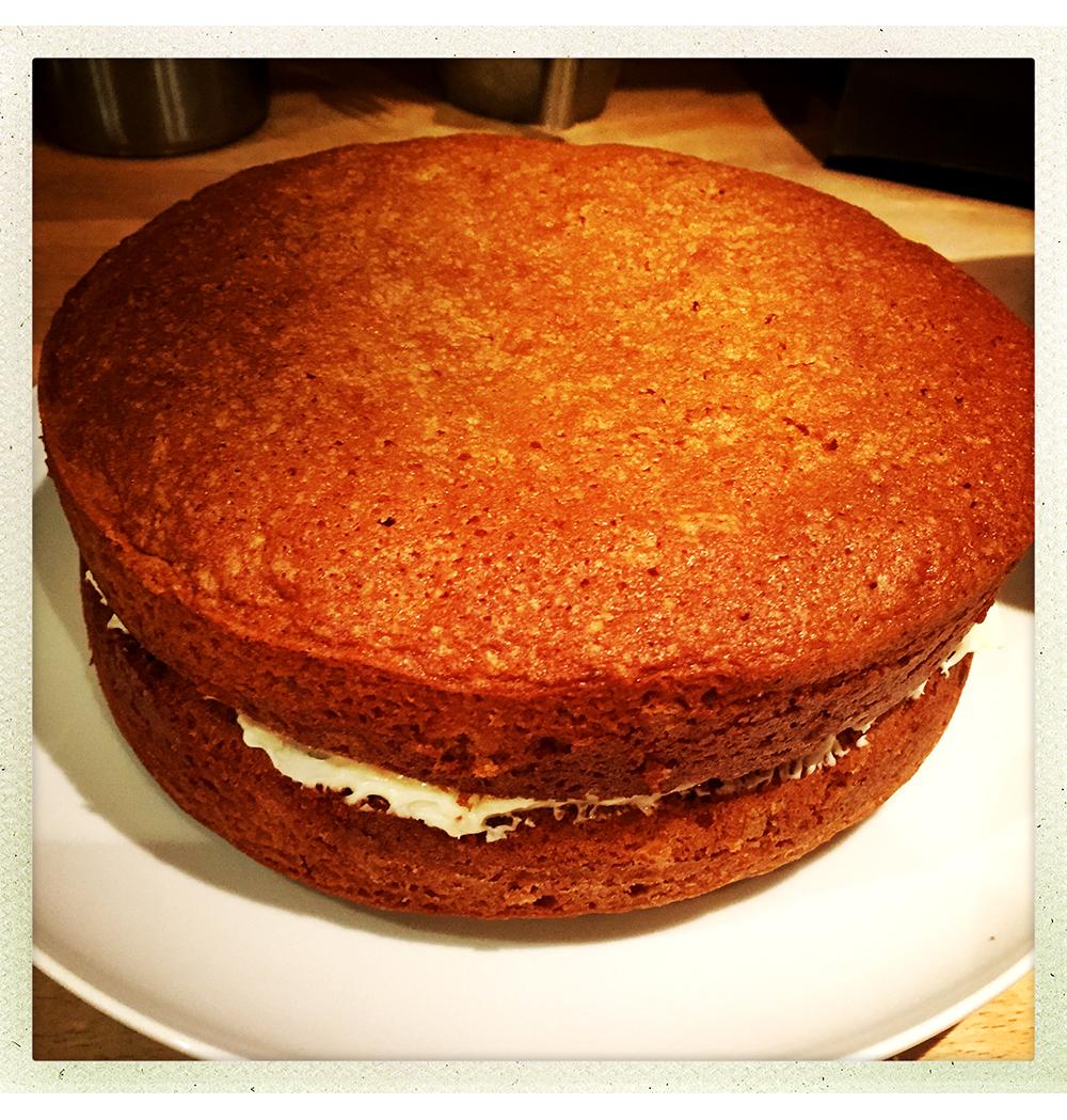 carrot cake 13.jpg