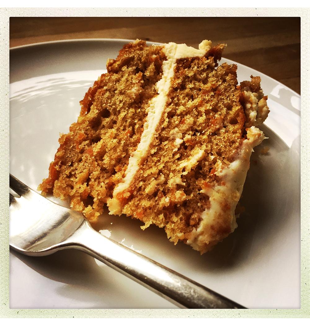 carrot cake 15
